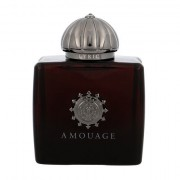 Amouage Lyric Woman eau de parfum 100 ml donna