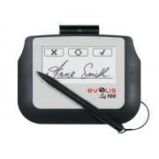 Sig100 Signature Pad per firma