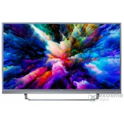 Philips 55PUS7503/12 Ambilight SMART LED Televizor