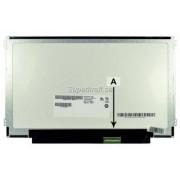 PSA Laptop Skärm 11.6 tum HD 1366x768 LED Glossy (LTN116AT06)
