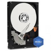 "Pevný Disk WD Blue 6TB, 3,5"", 64MB, 5400RPM, SATAIII, 2RZ, WD60EZRZ"