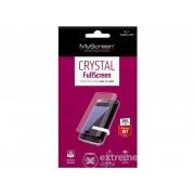 Myscreen CRYSTAL kaljeno staklo za Samsung Galaxy A70, prozirno