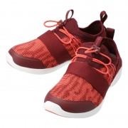 バイオニック アライナスリッポンスニーカー【QVC】40代・50代レディースファッション