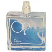 Ocean Pacific Blue Eau De Toilette Spray (Tester) 3.4 oz / 100.55 mL Men's Fragrance 534495