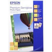 Epson Original Papel Blanco C13S041765 Premium