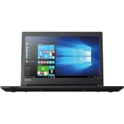 LENOVO L0168GE - Laptop, V110, Windows 10 Pro