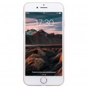 Apple IPhone 7 256GB-Oro Rosa