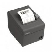 EPSON TM-T20II-002 thermal line/usb/serijski/auto cutter pos štampač pri02153