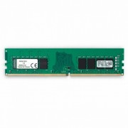 Kingston KVR24N17D8 / 16 Modulo de memoria 16GB ValueRAM Desktop Ram