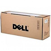 Dell 593-10928 Original Toner Cartridge Yellow