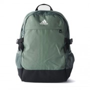 ADIDAS POWER 3 BACKPACK - S98818 / Спортна раница