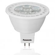 LED осветление, Panasonic LDR12V6L27WG52EP LED крушка, 3.5W, 2700K (1710023)