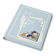 album da bambino donald duck paperino - album foto ricordo 20x25 cm