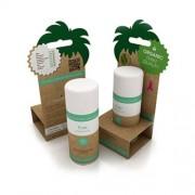 Coconutoil Cosmetics Pure golyós dezodor, 50 ml