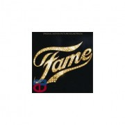 Universal Music Universal Music Cd Fame (Colonna Sonora)