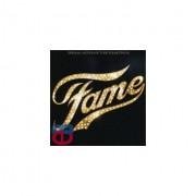 Universal Music Universal Music Cd Fame (Colonna Sonora)