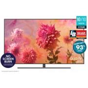 "Samsung 2018 65"""" Q9F 4K UHD Smart QLED TV"
