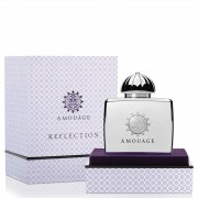 Amouage Eau de Parfum Reflection Woman 100 ml de Amouage