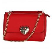 Valentino Handbags Rode Crossbody Tas Valentino Handbags Zelig