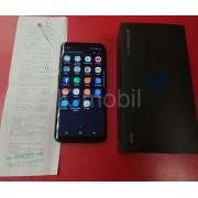 Samsung Galaxy S8 G950F 64GB CZ záruka do 8/2019 použitý