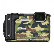 Nikon Aparat Coolpix W300 Moro