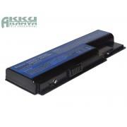 Acer AS07B31 laptop akkumul