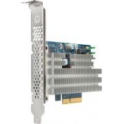HP HP PCIe NVME TLC 512GB SSD M.2 Drive