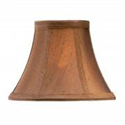 ELSTEAD Pantalla de lámpara WINDERMERE