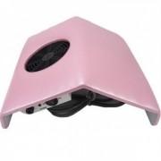 Aspirator Praf - Pink model mare