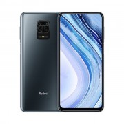 XIAOMI REDMI NOTE 9 PRO 128GB 6GB INTERSTELLAR GREY EUROPA DUAL SIM GLOBAL VERSION