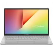 "Лаптоп ASUS VivoBook 14 X420FA-EB149 - 14"" FHD, Intel Core i3-8145U"