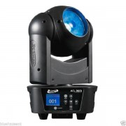 ELATION ACL 360i moving head