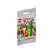 MINIFIGURINA SERIA 20 - LEGO MINIFIGURINE (71027)