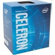 INTEL Celeron G5920 (3,5Ghz / 2MB / Soc1200 / VGA) Box