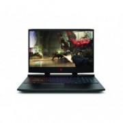 """HP Omen 15-dc0014nm i7-8750H/15.6""""FHD AG IPS 144Hz/16GB/256GB+1TB/GTX 1060 6GB/Win 10 H/3Y 4RR11EA"""