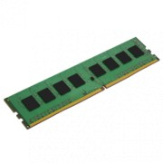 KINGSTON ValueRam 8GB DDR4 2400MHz CL17 - KVR24N17S8/8
