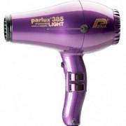 Parlux 385 Power Light Violeta Secador