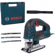 Sierra Caladora Bosch GST 150 BCE Professional