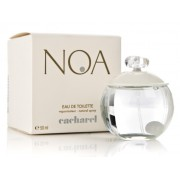 Cacharel Noa eau de toilette spray 50ml