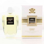 Creed aberdeen lavender 100 ml eau de parfum edp profumo unisex