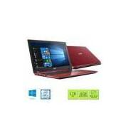 Notebook Acer A315-51-5796 Intel Core i5 4GB RAM HD 1TB 15.6' Windows 10