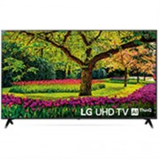 "LG Television Uhd 60""4k Lg 60uk6200pla"