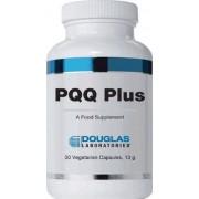 Douglas Laboratories PQQ Plus - 30 veg. Kapseln