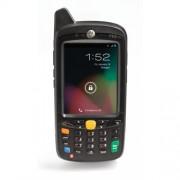 Terminal mobil Zebra MC67 Premium, 2D, 3G, numeric, Android