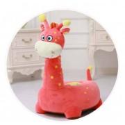 Fotoliu plus Girafa