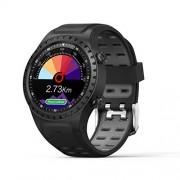 Fenebort Watches Fenebort M1 Multi-Sport Mode Smart Watch Waterproof GPS Tracker Profesional