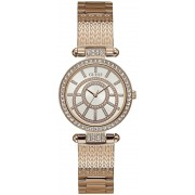 Guess Muse W1008L3