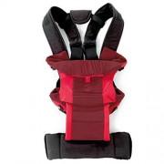 Jane Zaino porta-bebè Kangaroo, Rosso