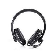 König CMP-HEADSET130 mikrofonos fejhallgató