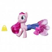 Figurina transformabila Hasbro My Little Pony Pinkie Pie